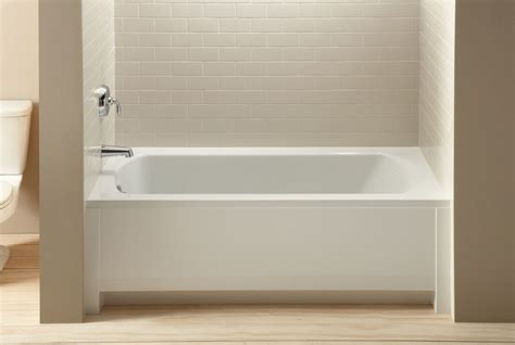 alcove bath thebathbarnshowroom alcove baths are