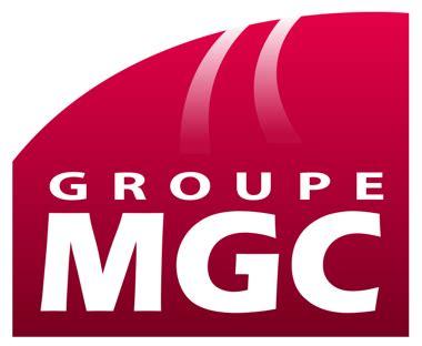 Mutuelle MGC - Groupe MGC