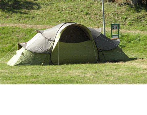 tente 3 chambre tente quechua base seconds 42 3 pièces 2 grandes