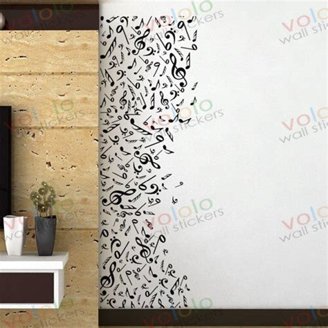 buy  shipping wall stickers wholesale