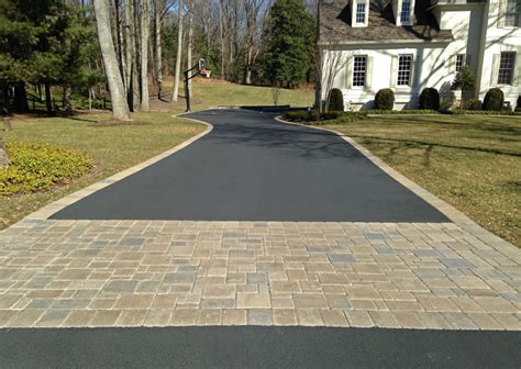 Long Island Driveway Paving  Ny Paving & Masonry. Patio 1 Furniture Houston Tx. Patio Swing Chairs Canopy. Patio Dining Table And Chair Sets. Screened In Porch Patio Furniture. Aluminium Patio Furniture Paint. Ideas For Landscaping Around A Patio. Patio Furniture Berwick Maine. Yellow Siesta Patio Furniture