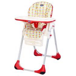 chicco polly highchair easy sunrise toys r us
