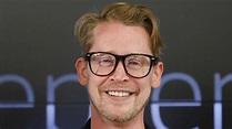 Macaulay Culkin's Net Worth: The Former Child Star Makes ...
