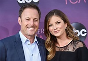 Lauren Zima Posts A Steamy Photo Of Her And 'Bachelor ...