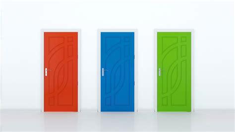 doors  life grant cardone tv