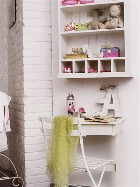 propuestas originales  una habitacion infantil