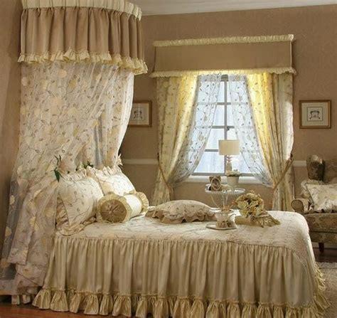shabby chic decor bedroom 30 shabby chic bedroom decorating ideas decoholic