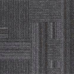 Carpet Tiles Calculator by Gradus Times Square Colour Grey Modern Carpet Tiles Funky