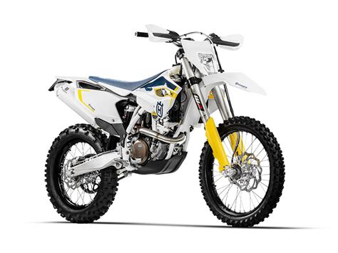 Husqvarna Fe 350 Photo by 2015 Husqvarna Fe 350 Pictures Photos Wallpapers Top