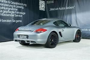 Porsche Cayman Kaufen : porsche cayman s b k sportwagen rheinland gmbh ~ Jslefanu.com Haus und Dekorationen