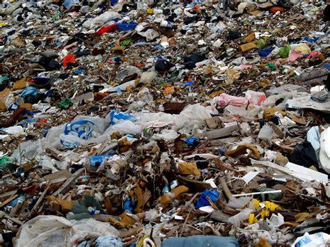where can i dump a plastic afval afrika groot probleem voor de wereld