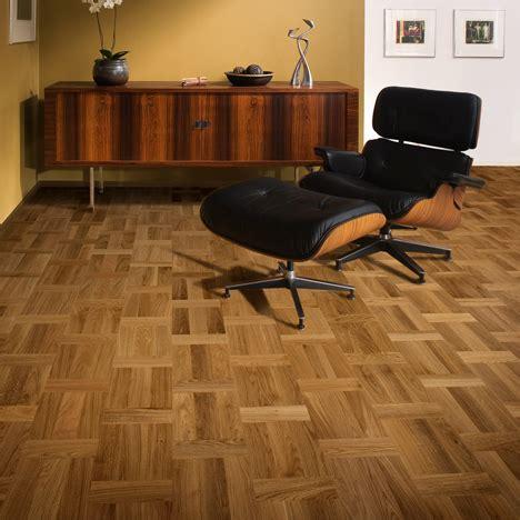 Home Office Flooring Ideas  Home Interior Design