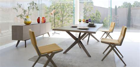 salle à manger roche bobois table de repas roche bobois