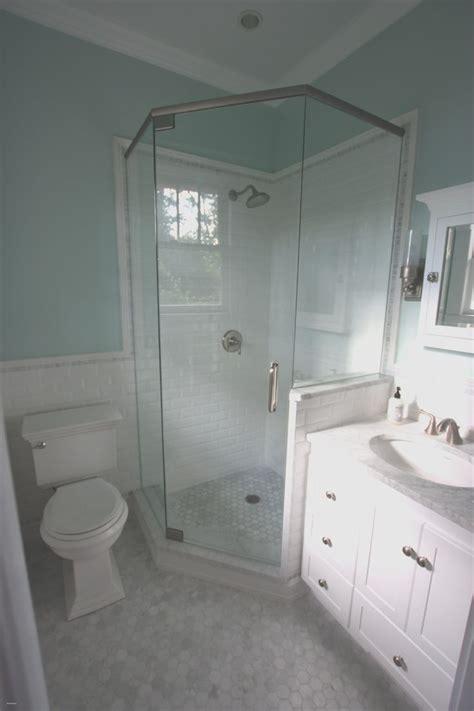 bathroom layout google search home depot bathroom
