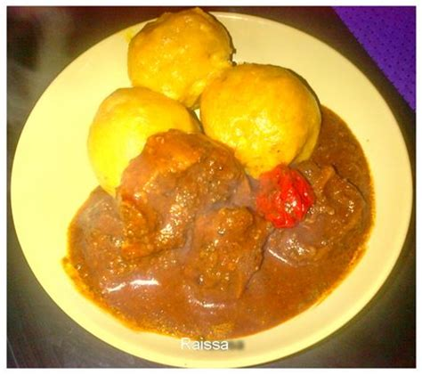 la bonne cuisine ivoirienne la bonne cuisine ivoirienne 28 images sauce graine a