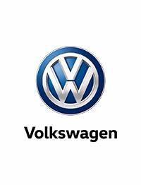 Offre Reprise Volkswagen : tous les mod les de volkswagen disponibles volkswagen ~ Medecine-chirurgie-esthetiques.com Avis de Voitures