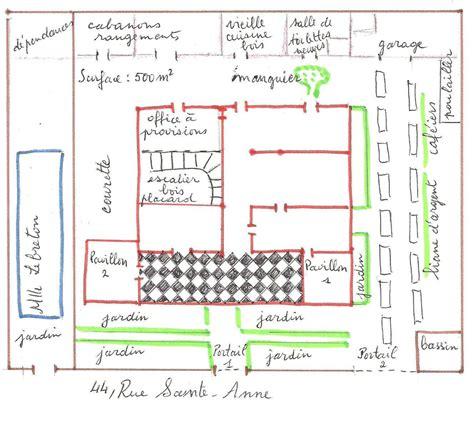 cours de cuisine 974 la vie d une famille dans le st denis des annees 1950 defense patrimoine reunion974 39 s