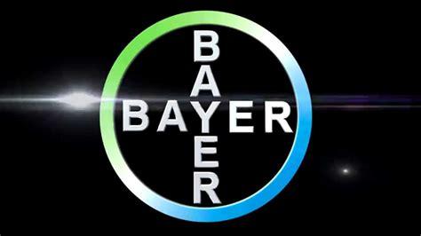 Bayer Logo   www.imgkid.com - The Image Kid Has It!