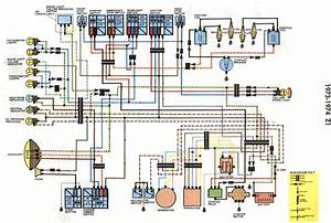 Wiring Diagram From Schematic To Light Switch