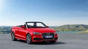 Audi Cabriolet A3 : audi a3 cabriolet open air freedom audi australia a3 audi australia official website ~ Maxctalentgroup.com Avis de Voitures