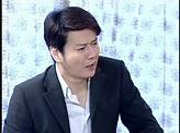[新聞]負心漢飆收視 李政穎狂挨巴掌 - YouTube