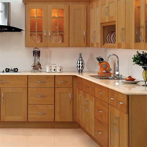 materiales de muebles de cocina cocinas luan