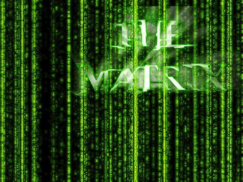Animated Matrix Wallpaper Windows 7 Free - free animated matrix wallpaper wallpapersafari