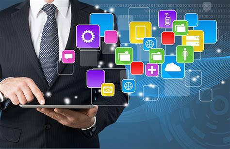 Website Marketing Company by Marketing Company Columbus Ohio Client Solution Innovations