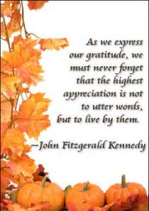 sweet thanksgiving quotes quotesgram