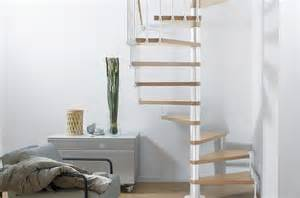 Escalier Cube Pixima by Fontanot Oak70 Staircases Spiral Staircases In Oak In