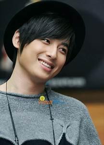 Lee Ji Hoon - Wiki Drama