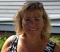 Nancy Cusack certified EMDR therapist. | Cusack ...