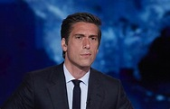 Syracuse native David Muir has most-watched newscast for ...