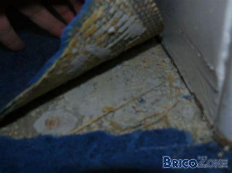 remplacer carrelage par parquet remplacer lino par parquet massif comment faire