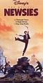 Newsies (1992) - IMDb