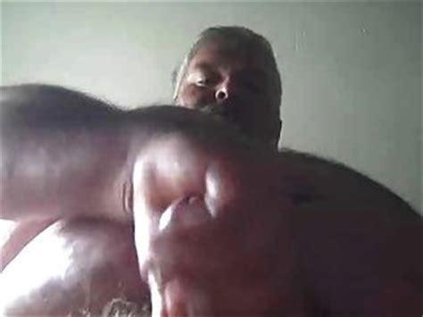 Fat Gays Hotntubes Porn