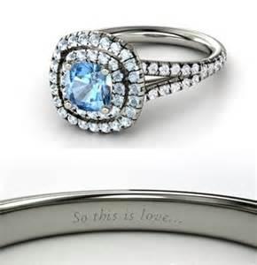 disney princess wedding rings cinderella engagement ring disney engagement rings