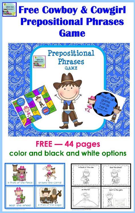 collections of printable preposition wedding ideas
