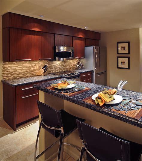 Condo Interior Design, Small Condo Kitchen Makeovers Best