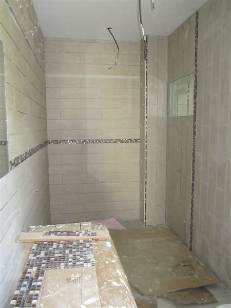 peinture carrelage salle de bain brico depot