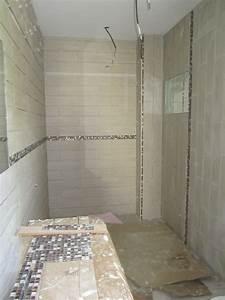 Carrelage Vert D Eau : enchanteur carrelage vert eau et carrelage salle de bain verteau cette galerie des photos ~ Melissatoandfro.com Idées de Décoration