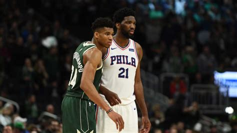 NBA Bubble Tip-Off Opening Lines: Bucks vs Celtics ...
