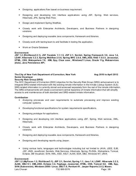 Resume_LaluChavan