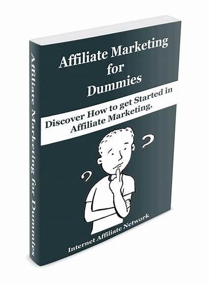 Dummies Marketing Affiliate Ebook Pdf Guide Beginners