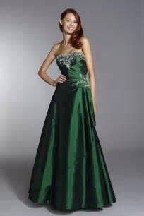 dark emerald green prom dress www galleryhip com the