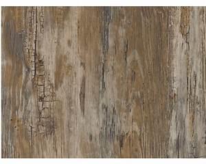 Tisch Mit Folie Bekleben : d c fix klebefolie holzoptik rustik 45x200 cm bei hornbach kaufen ~ Bigdaddyawards.com Haus und Dekorationen