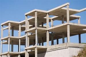 Alternative Zu Rigipsplatten : betondecke selber machen wie geht das ~ Markanthonyermac.com Haus und Dekorationen