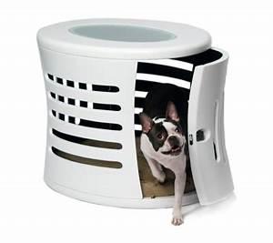 denhaus designer dog crates With designer dog crates furniture