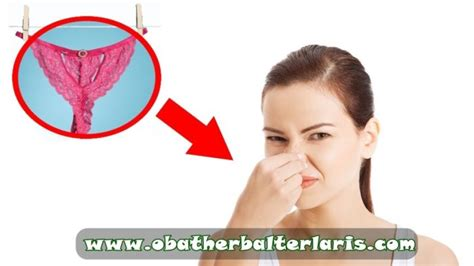 Rahasia Wanita Tidak Perawan Lagi Cara Menghilangkan Miss V Bau Busuk Obat Herbal Terlaris