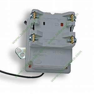 Adoucisseur Pour Chauffe Eau : bsd2000401 thermostat pour chauffe eau bsd2 ou bulbe souple ~ Edinachiropracticcenter.com Idées de Décoration